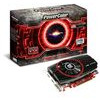 Photo of PowerColor HD 7770 1GB Graphics Card