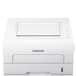 SAMSUNG ML-2955ND Reviews