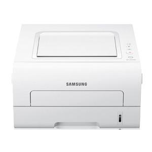 Photo of SAMSUNG ML-2955ND Printer