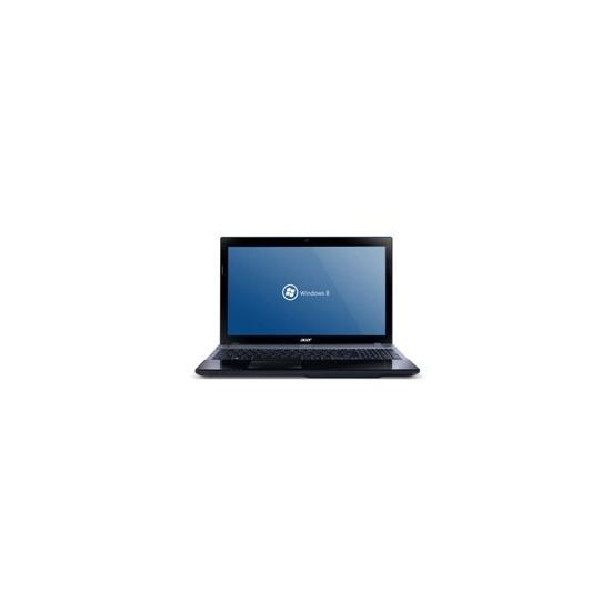 Acer Aspire V3-571G-33116G50Makk