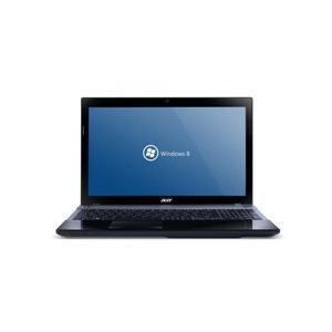 Photo of Acer Aspire V3-571G-73616G50MAKK Laptop