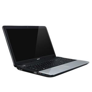 Photo of Acer Aspire E1 NX.M12EK.005 Laptop