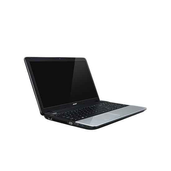 Acer Aspire E1 NX.M12EK.005