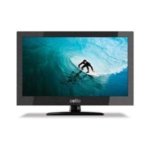 Photo of Cello C37115DVB Television