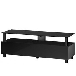 Sonorous TV Cabinet 2130