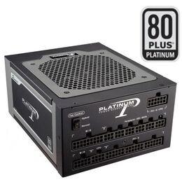 Seasonic P-1000 ATX 12V  Reviews