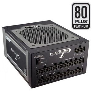 Photo of Seasonic P-1000 ATX 12V  Power Supply