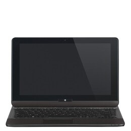 Toshiba Satellite U920t-108 Reviews