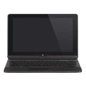 Photo of Toshiba Satellite U920T-108 Laptop