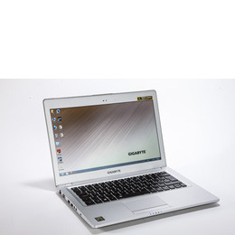 Gigabyte U2442 Ultrabook Reviews