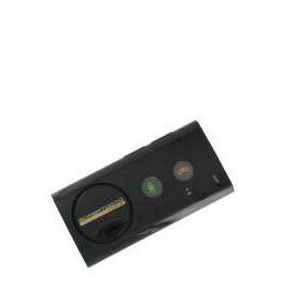 Supertooth Visor Voice Bluetooth Handsfree Kit
