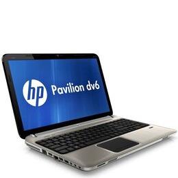 HP DV6-6C40SA B3B82EA Reviews