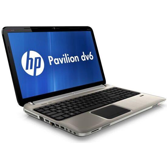 HP DV6-6C40SA B3B82EA