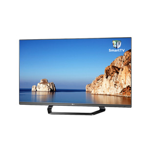Photo of LG 55LM640T  Television