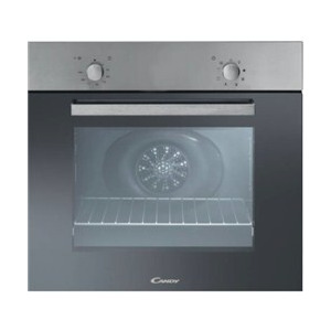Photo of Candy FP206X Oven