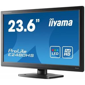 Photo of Iiyama E2480HS-B Monitor