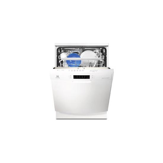Electrolux ESF6630ROW