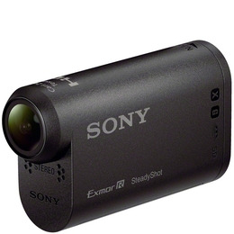 Sony HDR-AS15 Reviews
