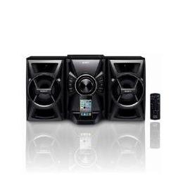 Sony MHC-EC609i Reviews