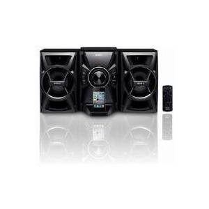 Photo of Sony MHC-EC609I HiFi System