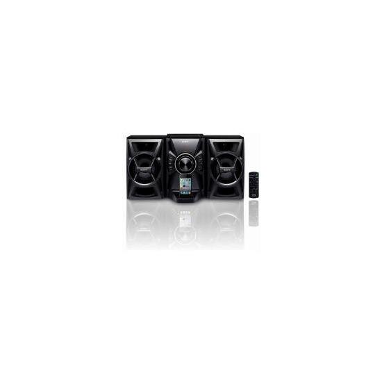 Sony MHC-EC609i