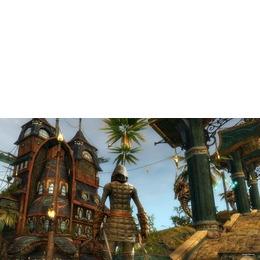 NCSoft Guild Wars 2 Reviews