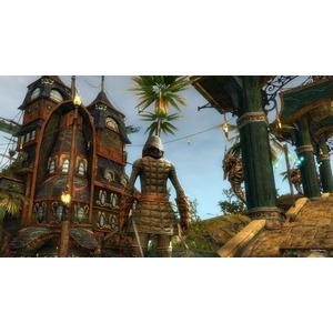 Photo of NCSOFT Guild Wars 2 Software