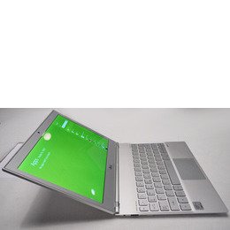 Acer Aspire S7-391 NX.M3EEH.007