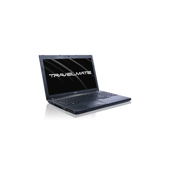 Acer Travelmate TMP653-M-53214G50Mikk