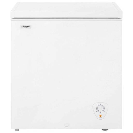 Fridgemaster MCF145