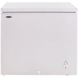 Fridgemaster MCF205 Reviews