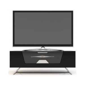 Photo of Alphason CRO1000CB-BLK TV Stands and Mount