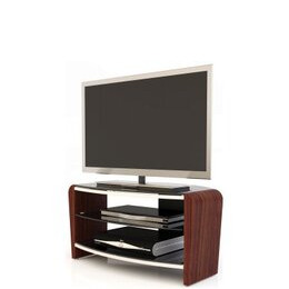 Alphason TV Stand FRN800/3-W Reviews