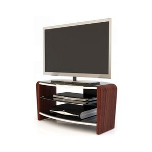 Photo of Alphason TV Stand FRN800/3-W TV Stands and Mount