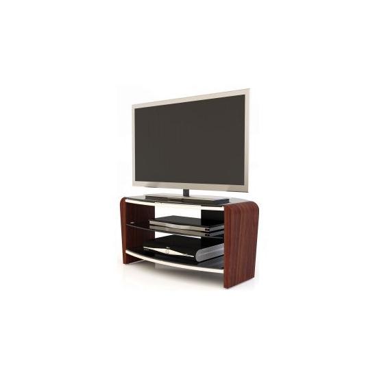 Alphason TV Stand FRN800/3-W