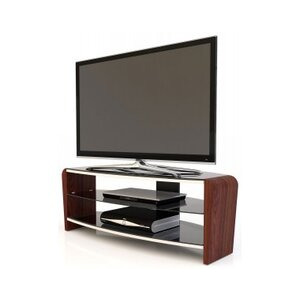 Photo of Alphason FRN1100/3-W TV Stands and Mount