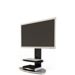 "Alphason Osmium TV Stand 47"" Reviews"
