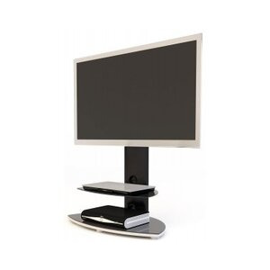 "Photo of Alphason Osmium TV Stand 47"" TV Stands and Mount"