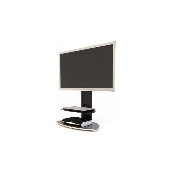 "Alphason Osmium TV Stand 47"""