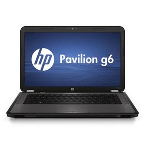 Photo of HP G6-1306EA B1W42EA Laptop