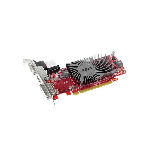 AMD Radeon HD 6450 PCI-E Graphics Card - 1 GB