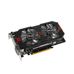 Asus AMD Radeon HD 7770 2GB Reviews