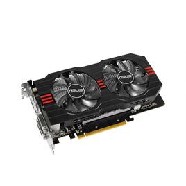 Asus AMD Radeon HD 7770 2GB Reviews