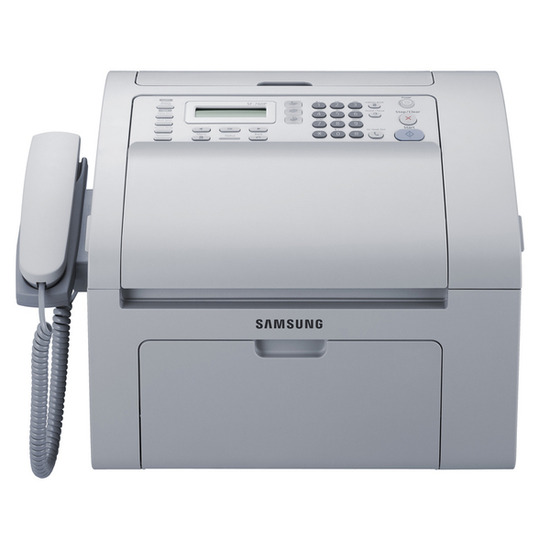 Samsung SF-760P All-in-One Laser Printer
