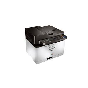 Photo of Samsung CLX-3305FW  Printer
