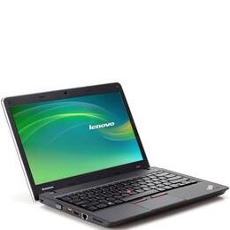 Lenovo E335 NZT5ZUK Reviews