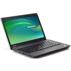 Photo of Lenovo E335 NZT5ZUK Laptop
