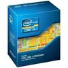 Photo of Intel Core I3 3225 CPU