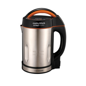 Photo of Morphy Richards 48822 Kitchen Appliance