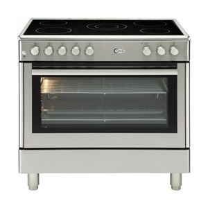 Photo of Flavel FDEC90X Cooker